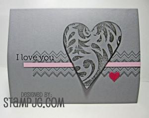Valentines-1-24-13-web