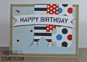 Happy-Bday-PatternPaper-Web
