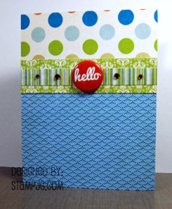 Hello-Patterned-Paper-Web