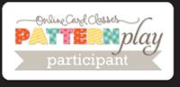 PP_participant