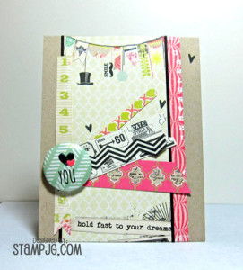 Heart-You-Flair-Card-SSS0813-web